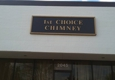 1st Choice Chimney - Irving, TX
