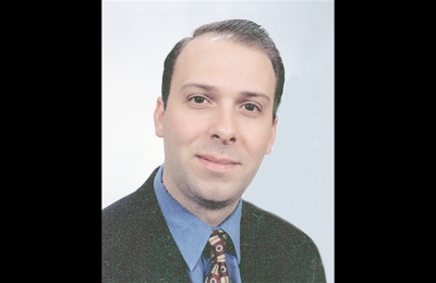 Brock Barrett - State Farm Insurance Agent - New York, NY