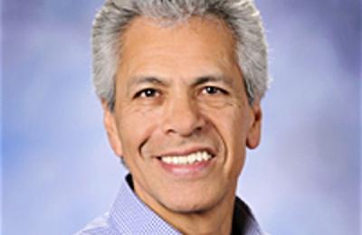 Velasco, Alfonso, MD - Fresno, CA
