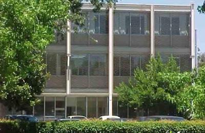 Neonatology Administration Ofc - Palo Alto, CA