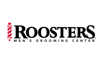 Roosters Men's Grooming Center - Charlotte, NC