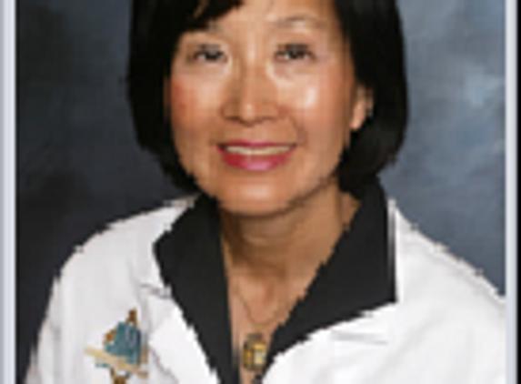 Dr. Karen H Tison, MD - Lancaster, CA