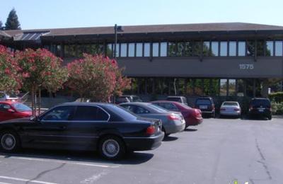 Spin Recruitment Advertising - Walnut Creek, CA
