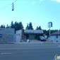 Goodies Mediterranean Market Inc - Seattle, WA