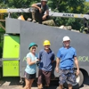 Arborist Care Tree Service