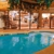 Sybaris Pool Suites