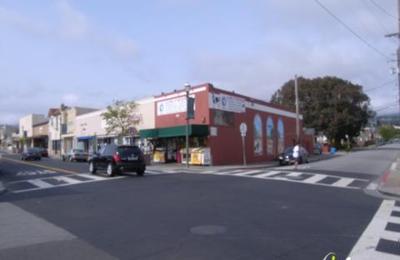Los Primos Meat Market - San Bruno, CA