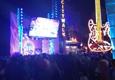 iFly - Universal City, CA