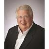Skip Russell III - State Farm Insurance Agent