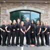 Dental Care at Moon Valley