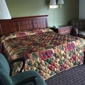 Capital Inn and Suites - Montgomery, AL