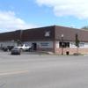 West Branch Automotive Inc