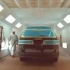 Maaco Collision Repair & Auto Painting