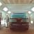Inland Empire Autobody & Paint Inc