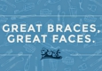 Meyer Orthodontics - Brookings, SD