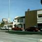 Barvi Tours - Los Angeles, CA