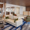 Fairfield Inn & Suites by Marriott Helen