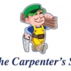 The Carpenter's Son V & C