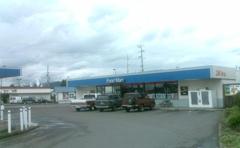 Jimbo's Deli Mart East