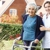 Assisted Care Services