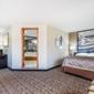 Super 8 Motel - Platteville, WI