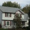 Team Roofing & Restoration, LLC