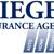 Hiegel Insurance Agency