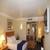 InnSuites Hotel & Suites