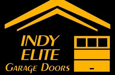 Indy Elite Garage Doors 6809 Hillsdale Ct Indianapolis In 46250