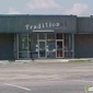 Tradition Party Hall Inc - Houston, TX