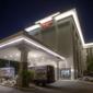 Hampton Inn Tampa-International Airport/Westshore - Tampa, FL