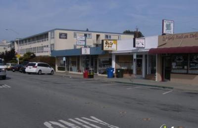 Kim's Nails - San Mateo, CA