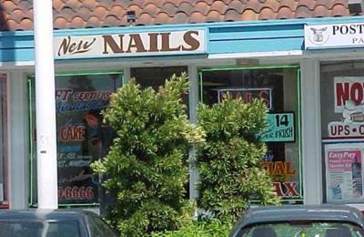 Envy Hair & Skin Salon - San Jose, CA