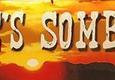 El Sombrero Restaurant - Southington, CT