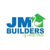 JM Builders of Central Florida Inc.