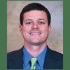 Anthony McEver - State Farm Insurance Agent