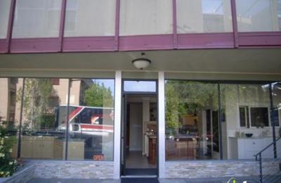 Custom Kitchens By John Wilkins Inc 6624 Telegraph Ave Oakland