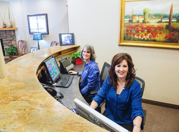Distinctive Dental Care - Prescott, AZ