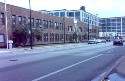 Clubhouse Designs - Chicago, IL