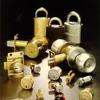All-Pro Locksmith Shop