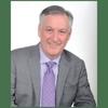 Marvin LeBlanc - State Farm Insurance Agent