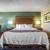 Comfort Inn West Valley - Salt Lake City South