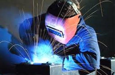 welders supply equipment inc 3312 charlotte ave nashville tn