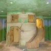 Bellini Baby & Teen Furniture-