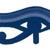 Cox Ocular Prosthetics Inc