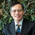 Dr. Vincent Leung, DDS