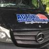 Actsys Garage Doors, Inc
