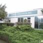 Samax Precision Inc - Sunnyvale, CA