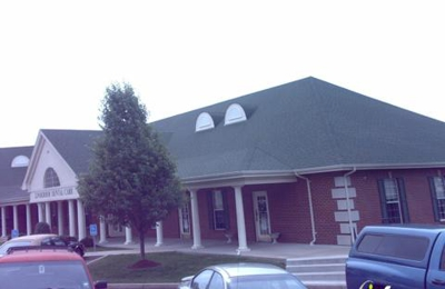 The Arnold License Office - Arnold, MO
