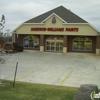 Sherwin-Williams Paint Store - Oklahoma City